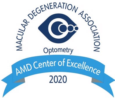low vision doctor charlotte nc
